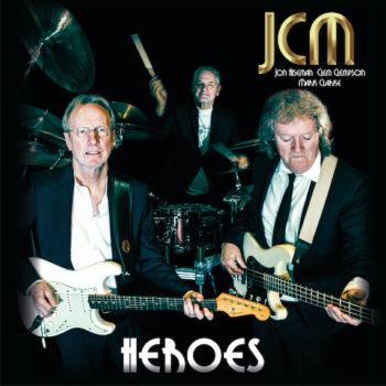 JCM Album